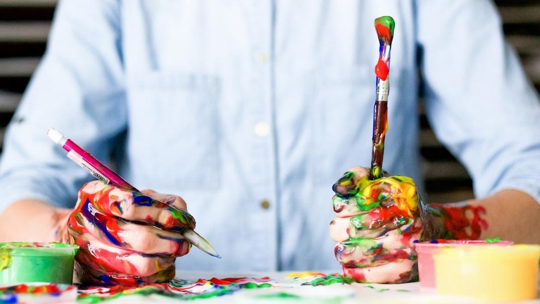 séminaires d'entreprises ateliers créatifs