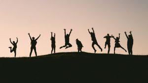 Cohesion-bien-etre-teambuilding-selectvenue
