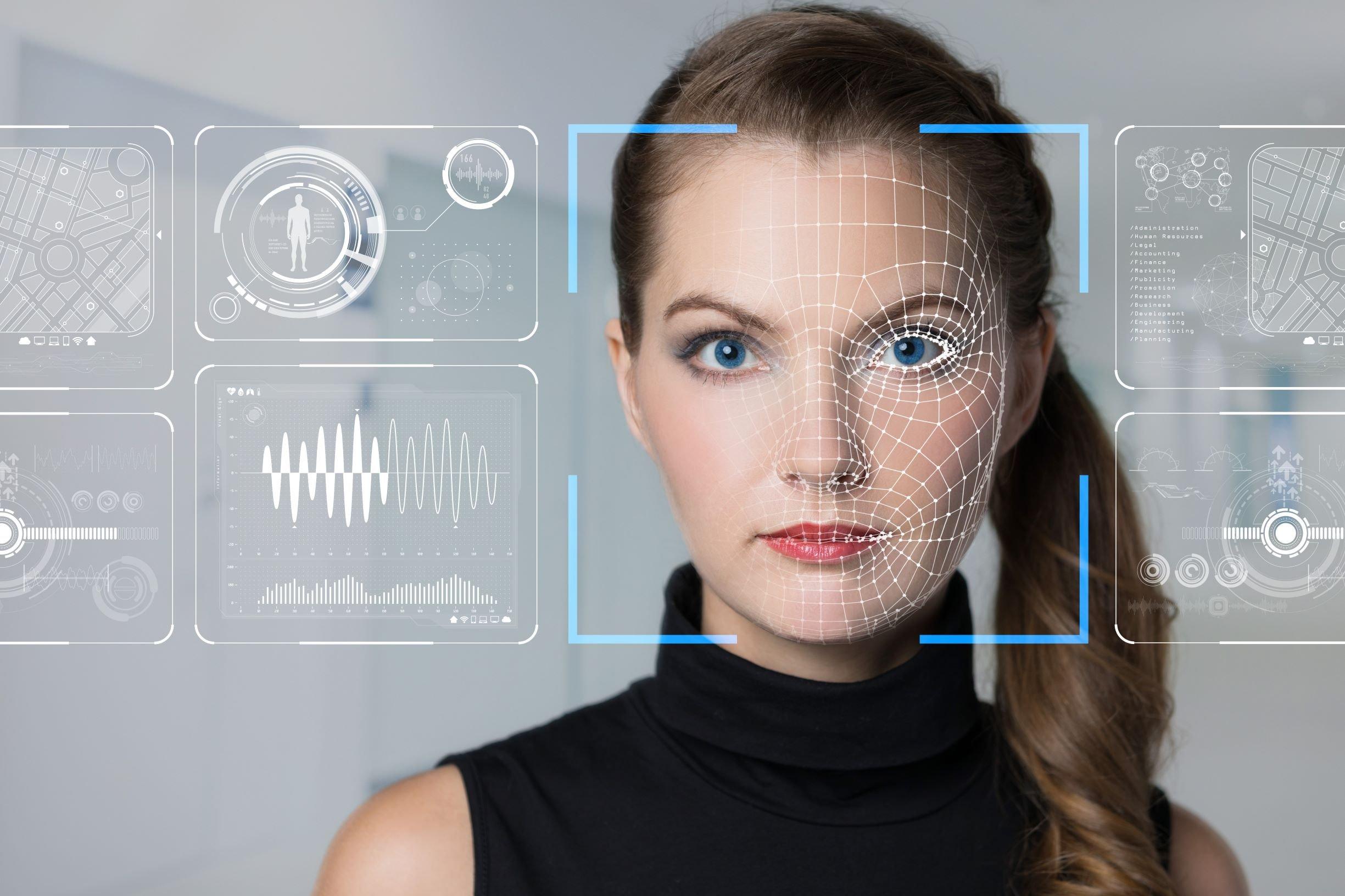 reconnaissance-faciale-tendances-digitales
