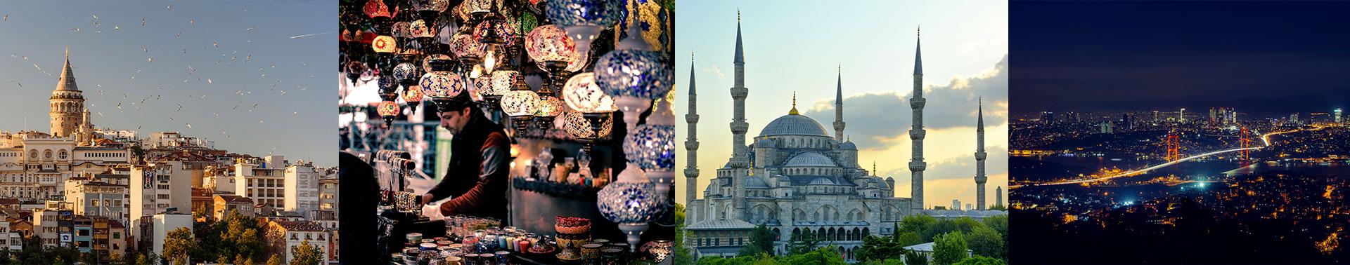Istanbul-banner-select-venue-séminaire à l'étranger