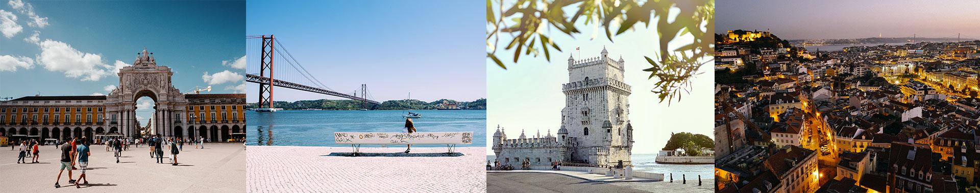 Destination-Lisbonne-banner-select-venue-séminaire à l'étranger