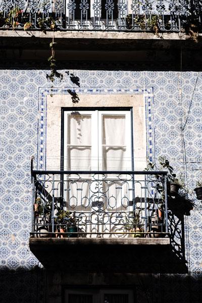 Lisbonne-ceramique-bleue