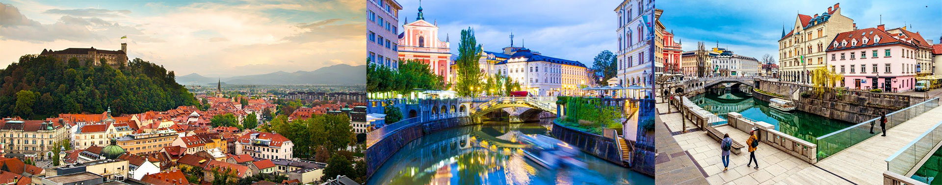 Ljubljana-banner-select-venue-séminaire à l'étranger