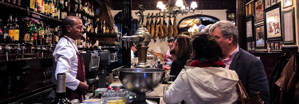 tapas-restaurant-lisbonne